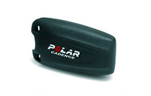 Polar Trittfrequenzmesser (fr CS Modelle)